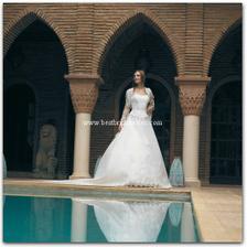 divina sposa ouarzazate