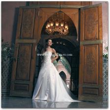 divina sposa najla