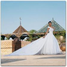 divina sposa medina