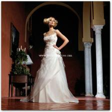 divina sposa Marbella