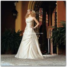 divina sposa Lunita