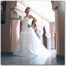 divina sposa leila