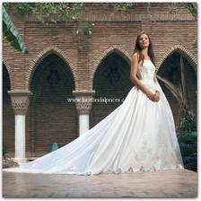 divina sposa koutoubia
