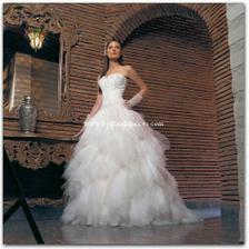 divina sposa karmela