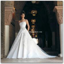 divina sposa housnia