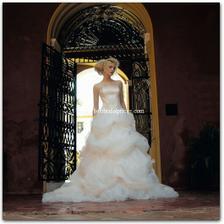 divina sposa Hacienda