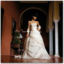 divina sposa fuega
