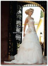 divina sposa felicia
