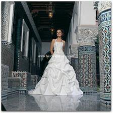 divina sposa faracha