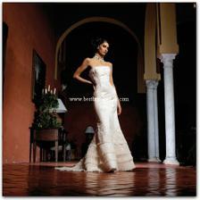 divina sposa Evita