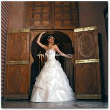divina sposa essaouira