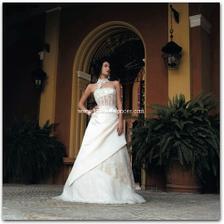 divina sposa Esperancia