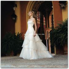 divina sposa Bonita