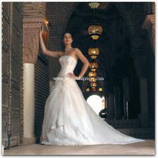 divina sposa asna