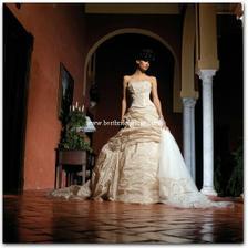 divina sposa Amor