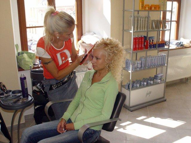 Janka{{_AND_}}Janko - vlasy