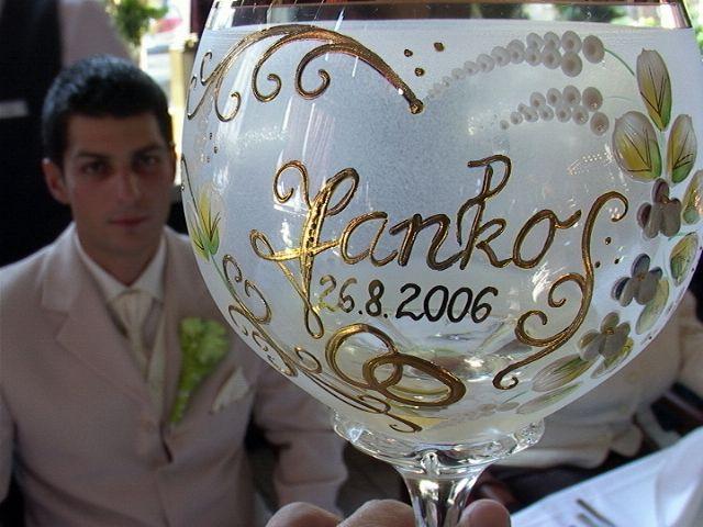 Janka{{_AND_}}Janko - Obrázok č. 47