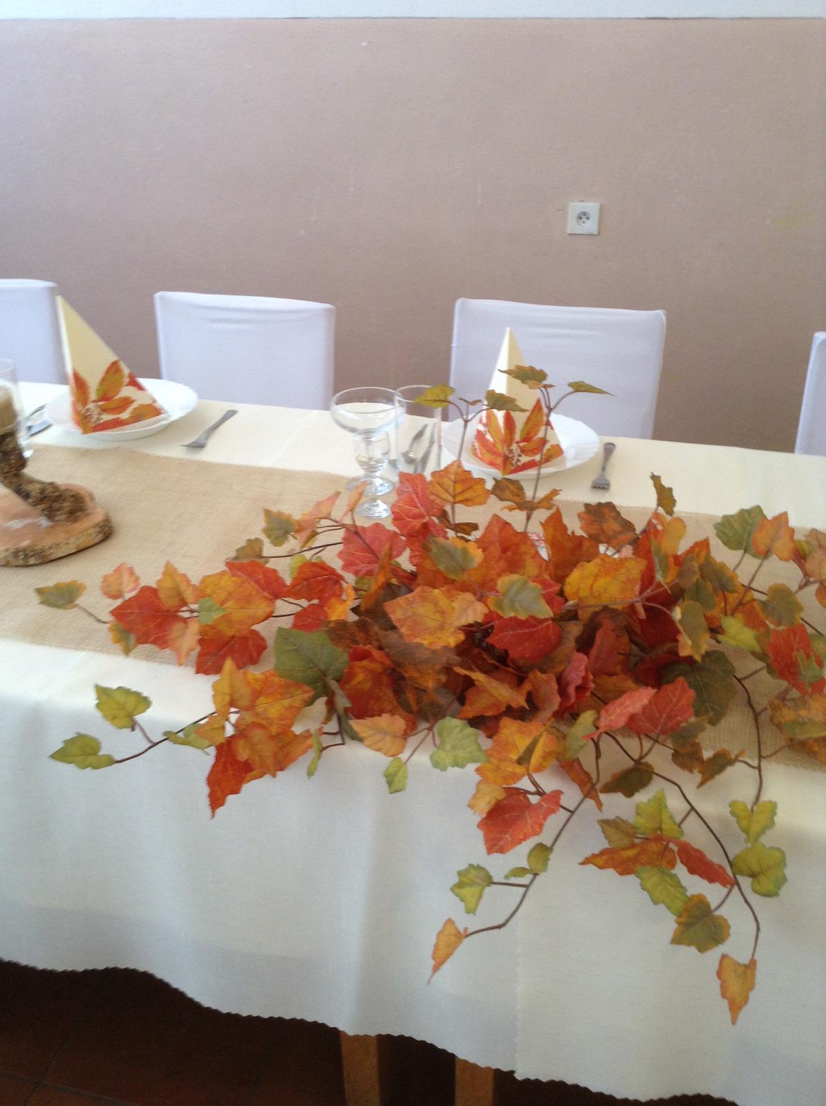 Jesenna - Obrázok č. 3