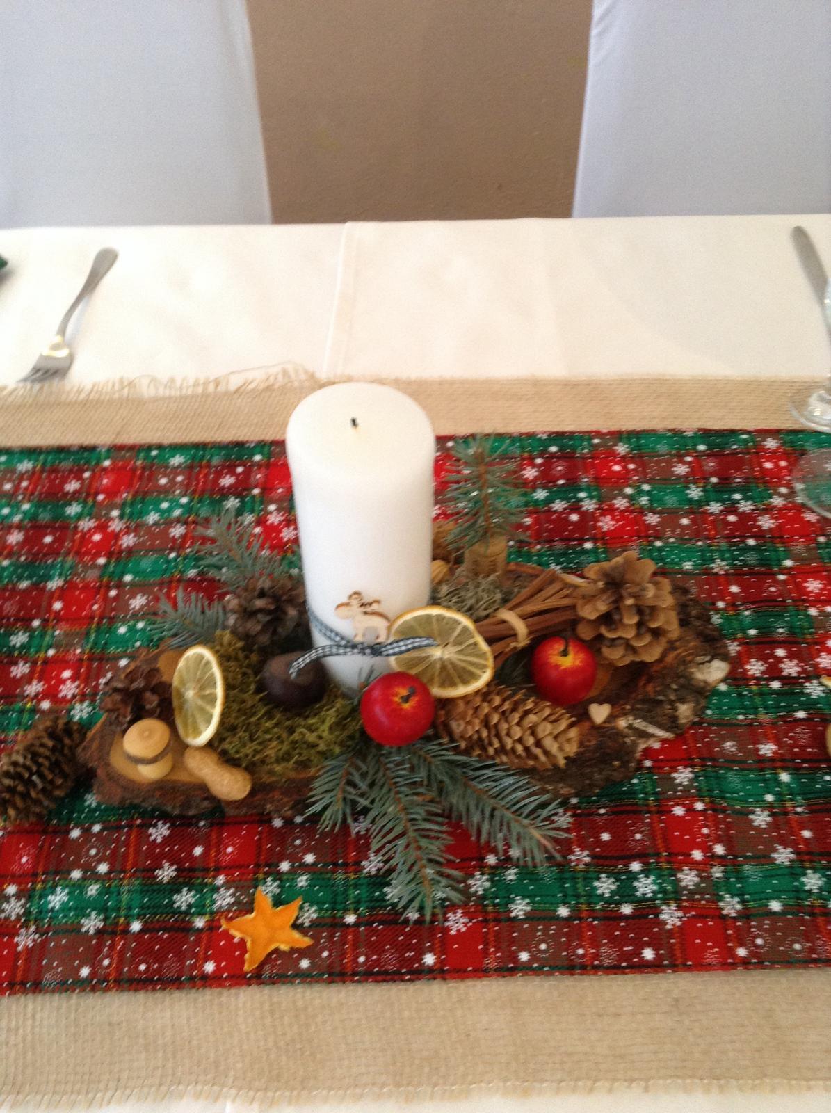 Vianocna - Obrázok č. 3
