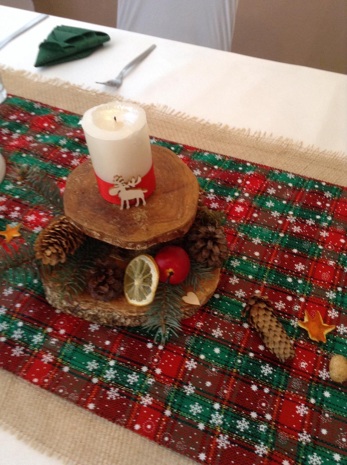 Vianocna - Obrázok č. 5