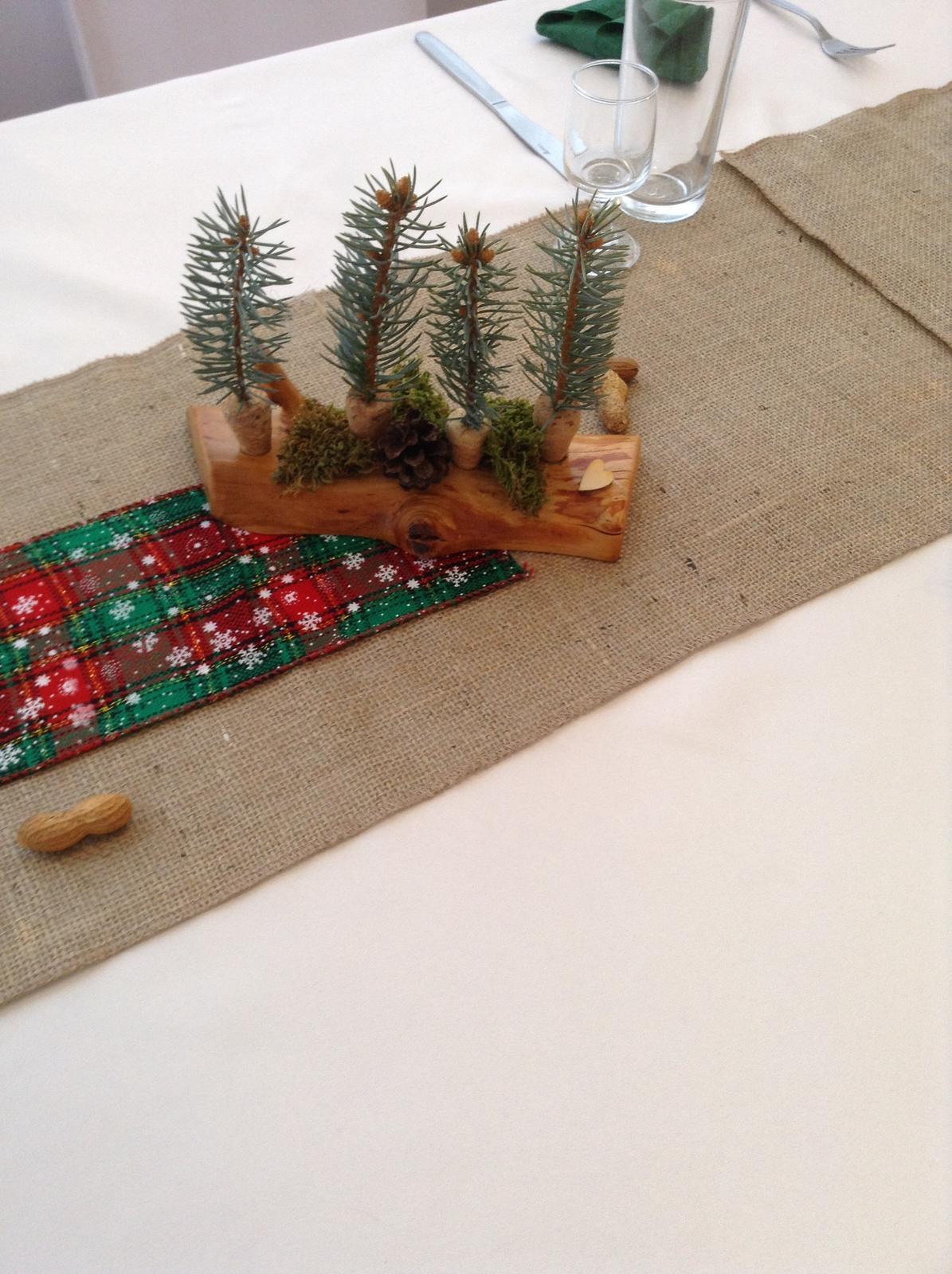 Vianocna - Obrázok č. 6