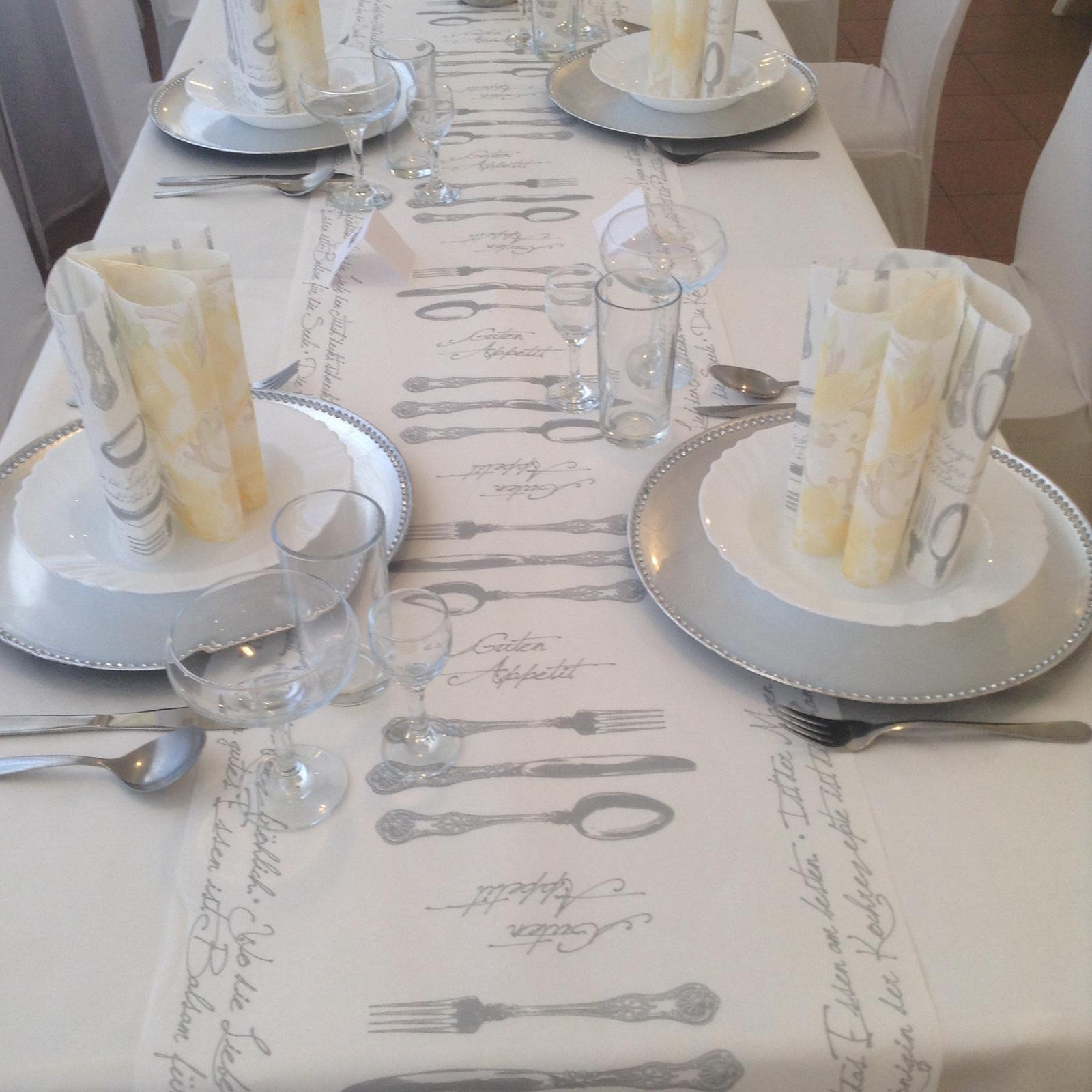Decembrová svadba - Obrázok č. 2