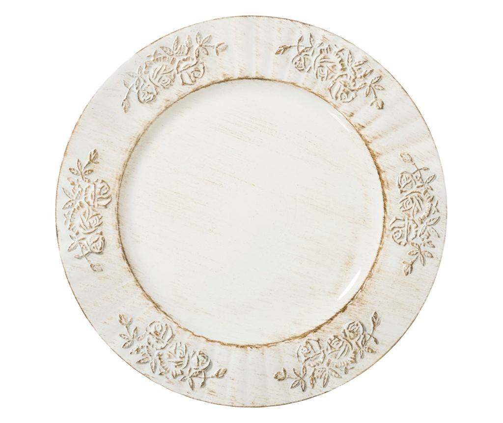 Klubové  taniere - PREDAJ aj  Prenájom - Obrázok č. 1