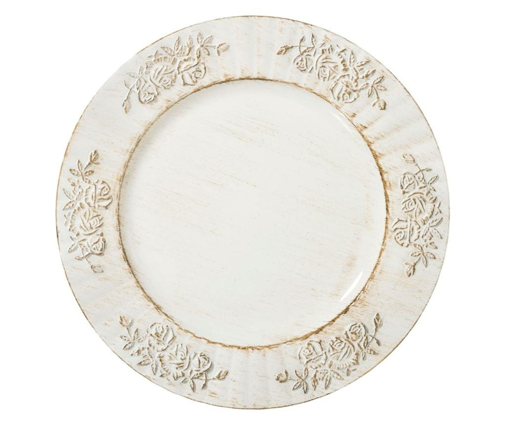 Tento víkend cena prenájmu klubových tanierov 0,50 € - Obrázok č. 1