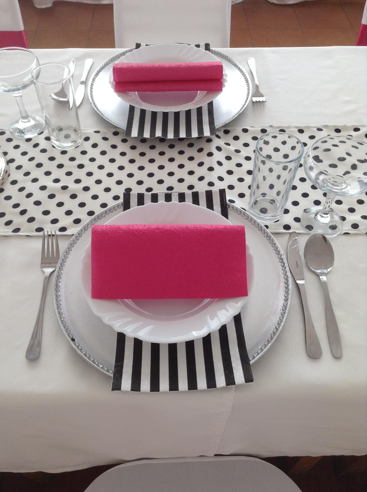 Tento víkend cena prenájmu klubových tanierov 0,50 € - Obrázok č. 2