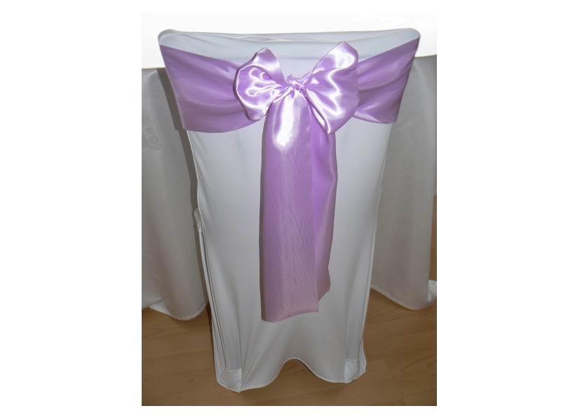 Predaj mašľa fialová - Obrázok č. 1
