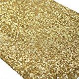 Glittery obrusy prenájom - Obrázok č. 2