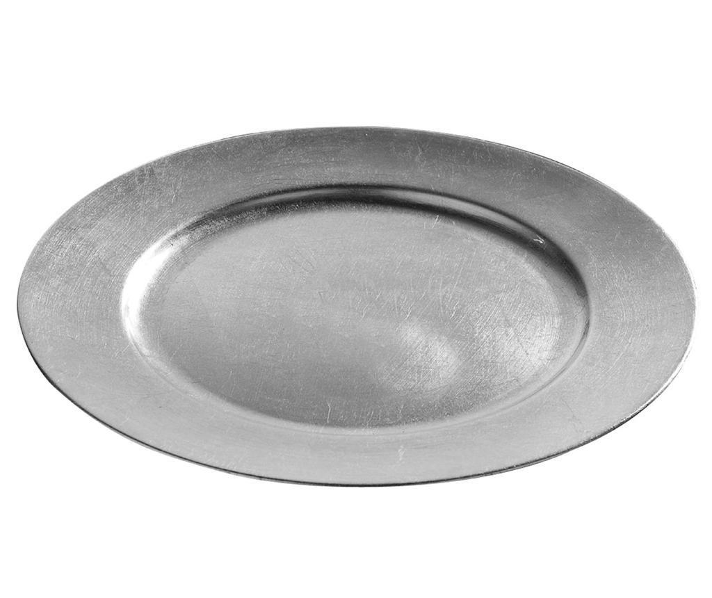 Klubový tanier  - Obrázok č. 1