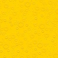 Reliéfne servítky v rozmere 40 x 40 cm  - Obrázok č. 1