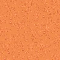 Reliéfne servítky v rozmere 40 x 40 cm  - Obrázok č. 2