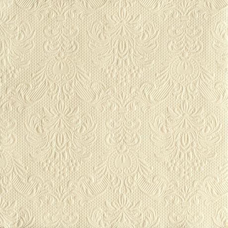 Reliéfne servítky  v rozmere 33 x 33 cm  - Obrázok č. 2