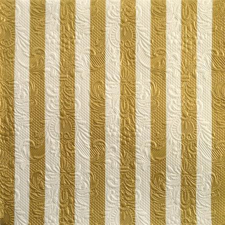 Reliéfne servítky  v rozmere 33 x 33 cm  - Obrázok č. 4