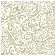 Luxusné servítky z netkanej textílie 40 x 40 cm - Obrázok č. 4