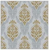 Luxusné servítky z netkanej textílie 40 x 40 cm ,