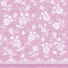 Luxusné servítky z netkanej textílie 40 x 40 cm  - Obrázok č. 2