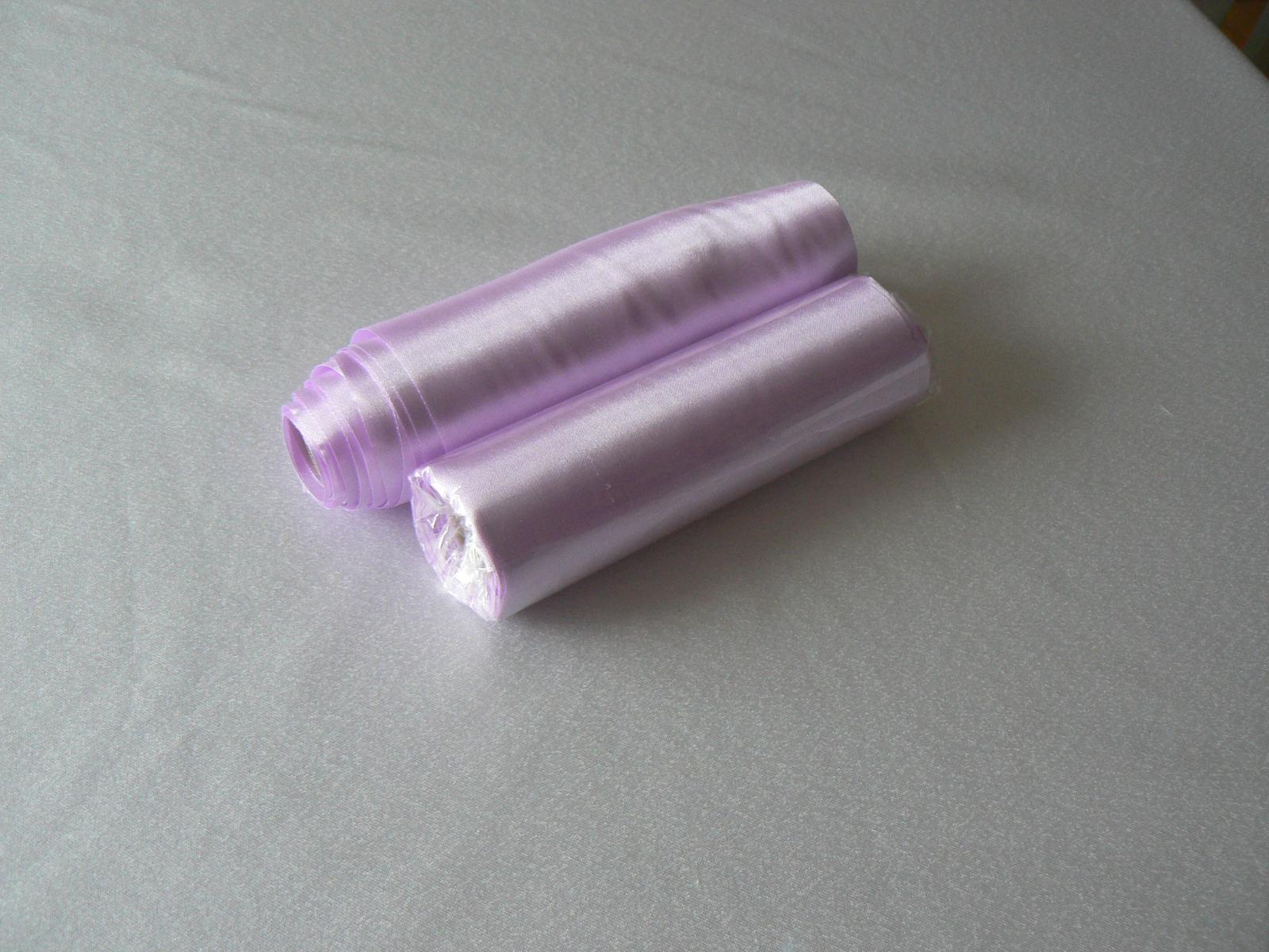 Predaj mašľa fialová - Obrázok č. 2