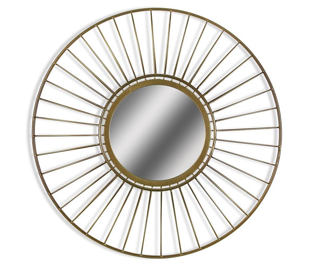 Zrkadlo  - Obrázok č. 1