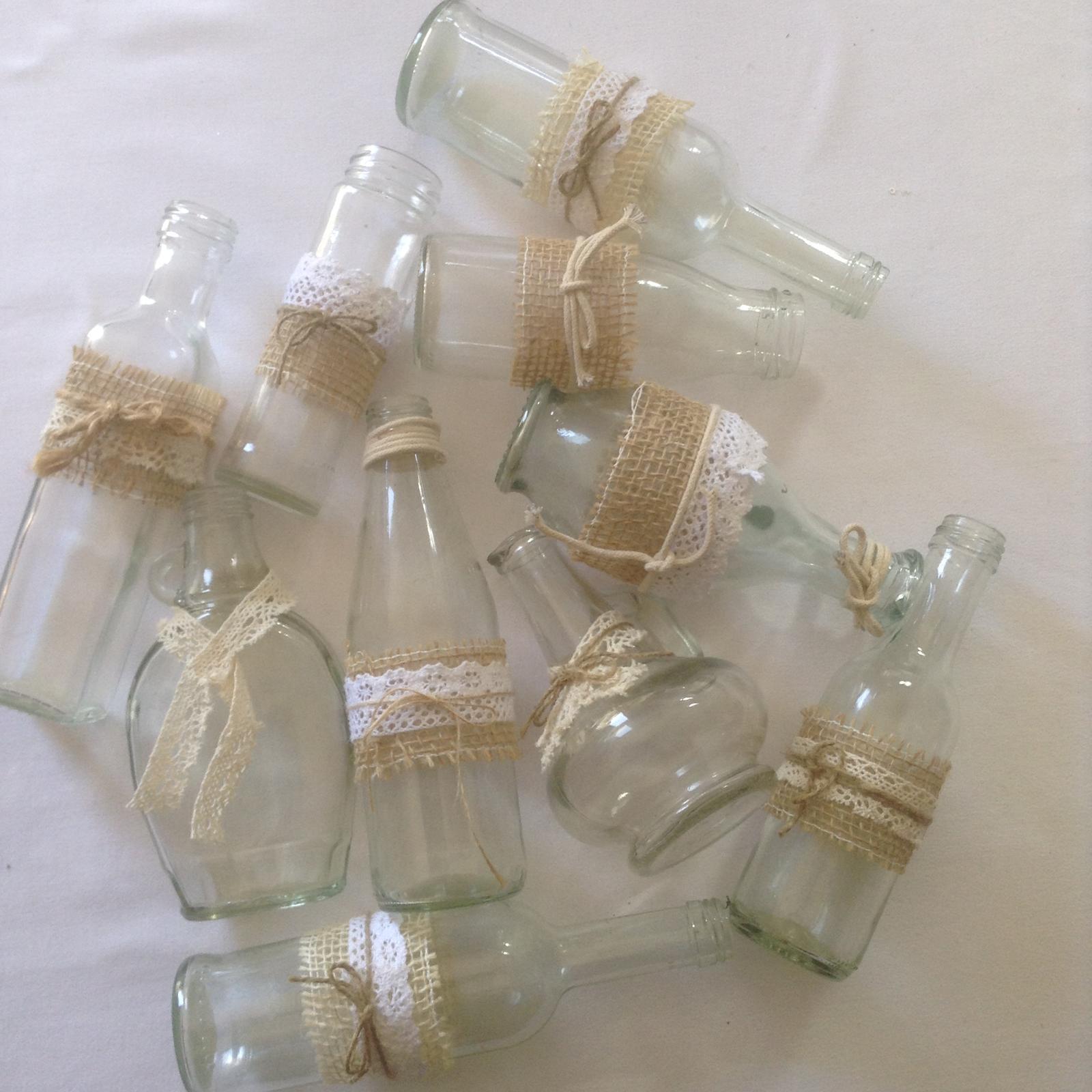 Vázy - na prenájom - Obrázok č. 1
