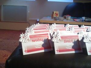 ...a látkové motýlky jsem si objednala pře net od www.lenea.cz