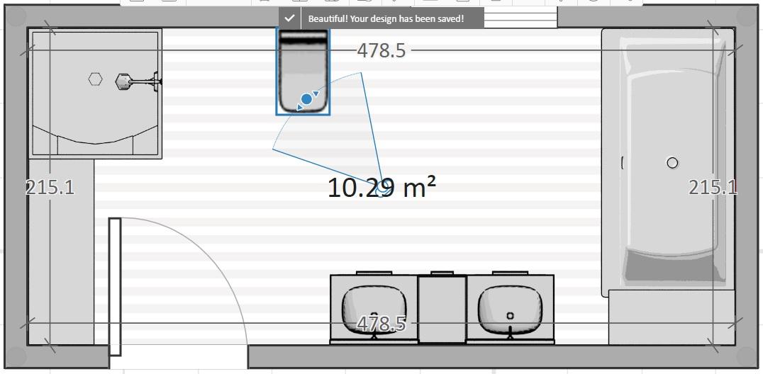 d3b738afa Ktorý návrh kúpeľne sa Vám najviac páči? - - Kúpe...