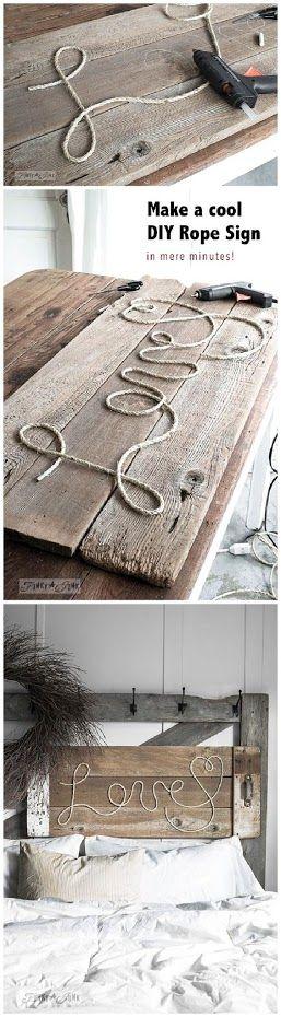 Debničky, drevo - Inšpirácie - Obrázok č. 23