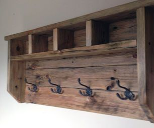 Debničky, drevo - Inšpirácie - Obrázok č. 29