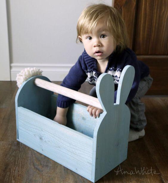 Debničky, drevo - Inšpirácie - Obrázok č. 61