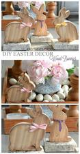 https://100things2do.ca/easter-decor/