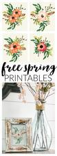 http://www.littlehouseoffour.com/2017/03/free-spring-poppy-printables.html