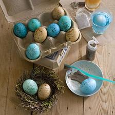 https://www.southernliving.com/food/holidays-occasions/how-to-make-speckled-eggs